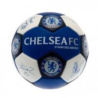 Chelsea F.C. treniruočių kamuolys (Nuskin)