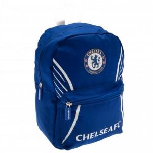 Chelsea F.C. vaikiška kuprinė