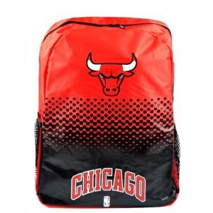 Chicago Bulls kuprinė