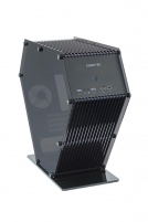 Chieftec case UNI series SJ-06B mATX, USB 3.0