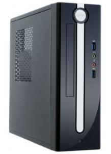 CHIEFTEC FI-01B MINI ITX 2xUSB3.0 200W B