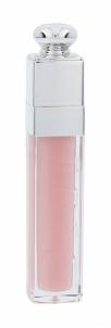 Christian Dior Addict Lip Maximizer Cosmetic 6ml Pink Blizgesiai lūpoms