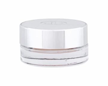Christian Dior Backstage Eye Prime Cosmetic 6g Maskuojamosios priemonės veidui