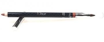 Christian Dior Contour Lipliner Pencil Cosmetic 1,2g (Color 223 Sparkling Beige) Lūpų pieštukai