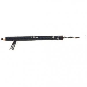 Christian Dior Contour Lipliner Pencil Mysterious Plum 1,2g Lūpų pieštukai