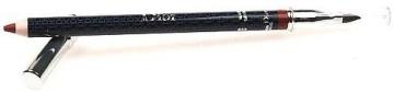 Christian Dior Contour Lipliner Pencil Mahogany 1,2g Lūpų pieštukai