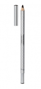 Christian Dior Dior Crayon Khol Cosmetic 1,2g Akių pieštukai ir kontūrai
