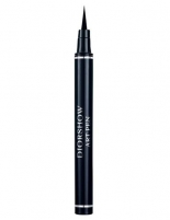 Christian Dior Diorshow Art Pen Eyeliner Cosmetic 1,1ml 095 Catwalk Black Карандаши для глаз и контуры