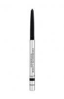 Christian Dior Diorshow Liner Long Lasting Eyeliner Waterproof Cosmetic 0,3g Akių pieštukai ir kontūrai