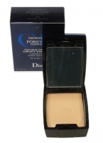 Christian Dior Diorskin Forever Compact Makeup 032 Cosmetic 9,5g Pudra veidui