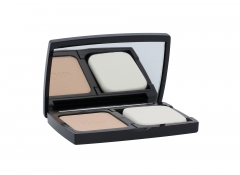 Christian Dior Diorskin Forever Compact Makeup SPF25 Cosmetic 10g 010 Ivory Pudra veidui