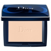 Christian Dior Diorskin Forever Compact Powder Cosmetic 12g 001 Transparent Light Pudra veidui