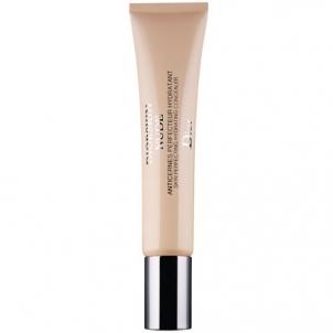 Christian Dior Diorskin Nude Hydrating Concealer 10ml (003 Sand) Maskuojamosios priemonės veidui