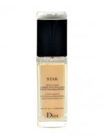 Christian Dior Diorskin Star Studio Makeup SPF30 Cosmetic 30ml Makiažo pagrindas veidui