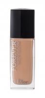 Christian Dior Forever 2CR Cool Rosy Skin Glow Makeup 30ml SPF35 Makiažo pagrindas veidui