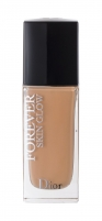 Christian Dior Forever 2W Warm Skin Glow Makeup 30ml SPF35 Makiažo pagrindas veidui