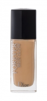 Christian Dior Forever 2W0 Warm Olive Skin Glow Makeup 30ml SPF35 Makiažo pagrindas veidui