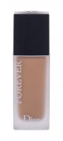 Christian Dior Forever 3,5N Neutral Makeup 30ml SPF35 Medium Makiažo pagrindas veidui