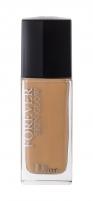 Christian Dior Forever 3W0 Warm Olive Skin Glow Makeup 30ml SPF35 Makiažo pagrindas veidui