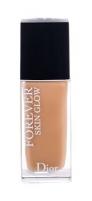 Christian Dior Forever 4N Neutral/Glow Skin Glow Medium 30ml SPF35 Makiažo pagrindas veidui