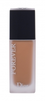 Christian Dior Forever 4N Neutral Makeup 30ml SPF35 Makiažo pagrindas veidui