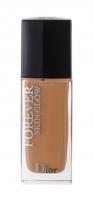 Christian Dior Forever 4W Warm Skin Glow Makeup 30ml SPF35 Makiažo pagrindas veidui