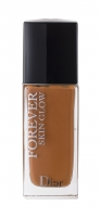 Christian Dior Forever 5N Neutral Skin Glow Makeup 30ml SPF35 Makiažo pagrindas veidui