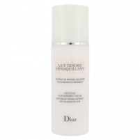 Christian Dior Gentle Cleansing Milk Cosmetic 200ml