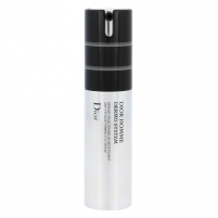 Christian Dior Homme Dermo System Eye Serum Cosmetic 15ml