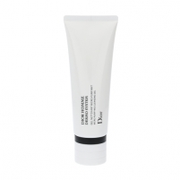 Christian Dior Homme Dermo System Micro-Purifying Cleansing Gel Cosmetic 125ml