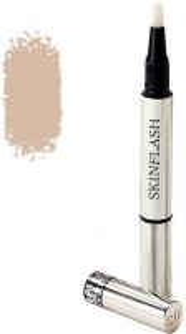 Christian Dior Skinflash Backstage Makeup Radiance Booster Pen Cosmetic 1,5ml Maskuojamosios priemonės veidui