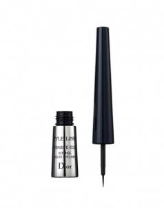 Christian Dior Styler Liquid Eyeliner Cosmetic 2,5ml Akių pieštukai ir kontūrai