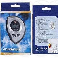 Chronometras SMJ JS-318 Sport watches