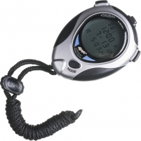 Chronometras ST60 Allright 60 Sport watches