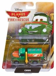CHUG Planes Mattel CBN13 / CBK59