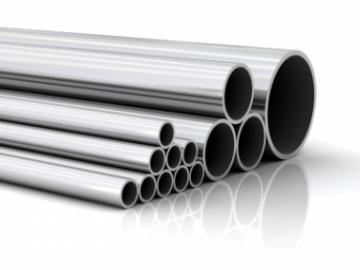 Cinkuotas juodo metalo vamzdis d20-2.3 Galvanized water-gas tubes