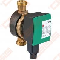 Cirkuliacinis siurblys geriamam vandeniui Wilo-Star-Z NOVA; 1~230V Circulating pumps