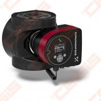 Cirkuliacinis siurblys negeriamam vandeniui Grundfos Magna3 40-80 F; 1~230V Circulating pumps
