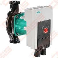 Cirkuliacinis siurblys negeriamam vandeniui Wilo-Yonos MAXO 25/0,5-12; 1~230V Circulating pumps