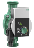 Cirkuliacinis siurblys Wilo Yonos Pico 25/1-8 Circulating pumps