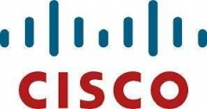 CISCO LSI 1064E MEZZ CARD= Disk controllers