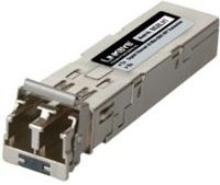 Cisco MGBLH1 Gigabit LH Mini-GBIC SFP Transceiver