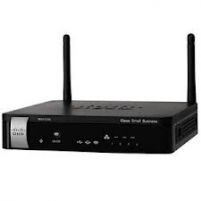 Cisco RV215W Wireless N VPN Firewall