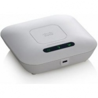 Cisco WAP121-E Single Radio 802.11n Access Point w/PoE
