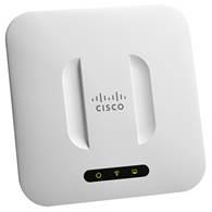 Cisco WAP371-E Dual Radio 802.11ac Access Point with Single Point Setup & PoE