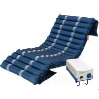 Čiužinys su kompresoriumi pragulų profilaktikai ir gydymui SY-400CPR Slaugos lovos ir reikmenys prie lovos