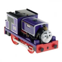 CKW30 /CKW29 Mattel Thomas & Friends Trackmaster - Charlie