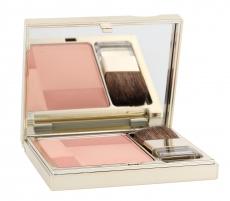 Clarins Blush Prodige 02 Cosmetic 7,5ml 02 soft peach Skaistalai veidui