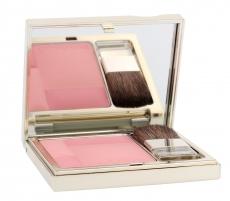 Clarins Blush Prodige 03 Cosmetic 7,5ml 03 miami pink Skaistalai veidui
