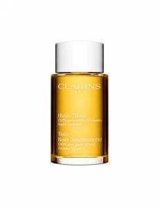 Clarins Body Treatment Oil Cosmetic 100ml Kūno kremai, losjonai